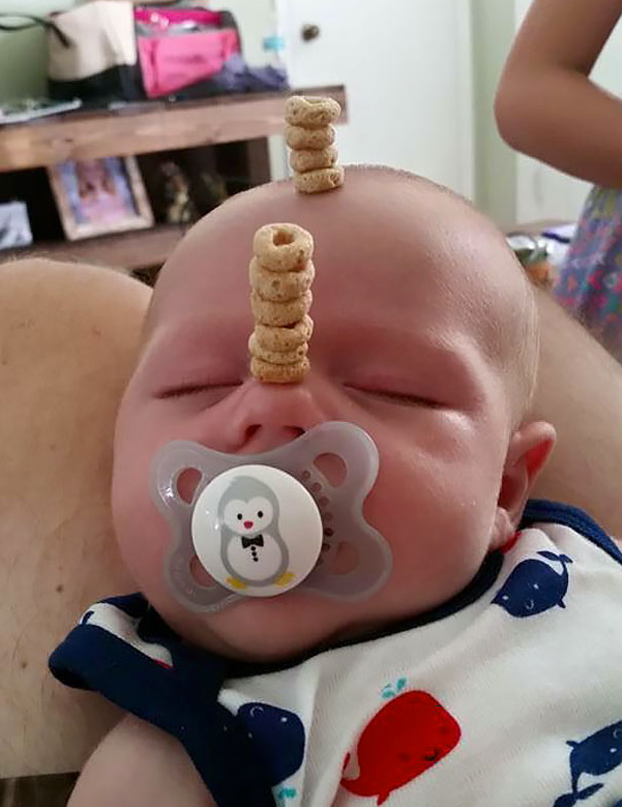 bebes-desafio-cheerios-4