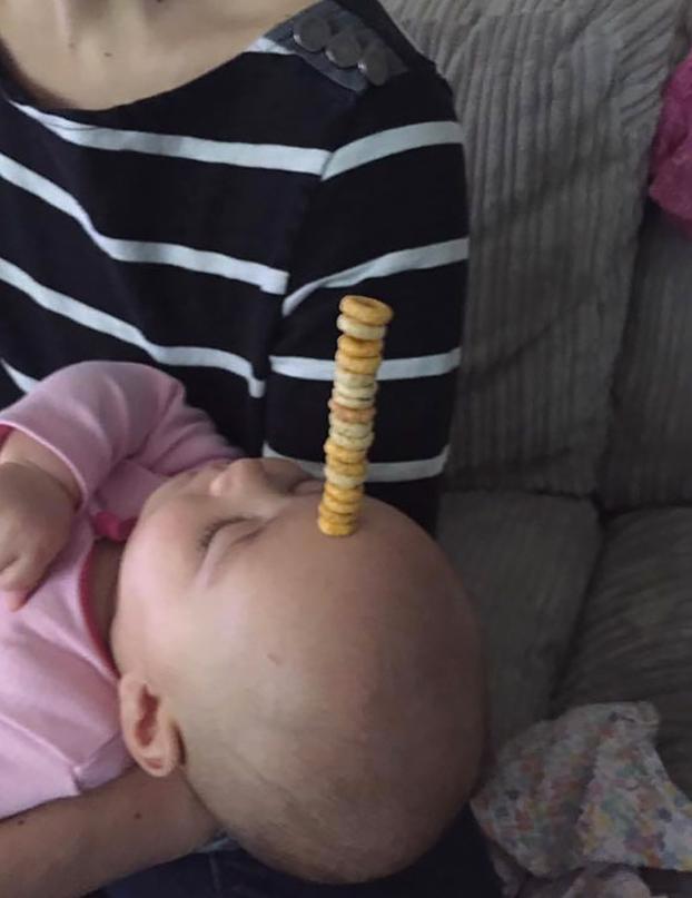 bebes-desafio-cheerios-6