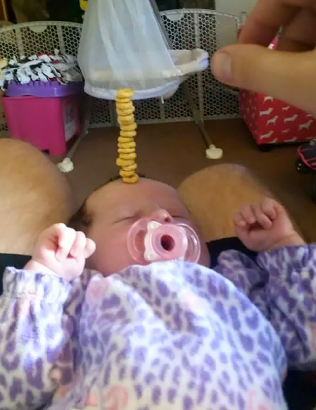 bebes-desafio-cheerios-7