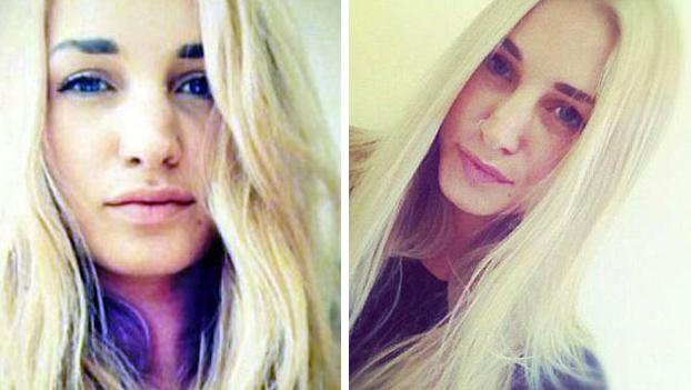 Una joven alérgica a los cacahuetes muere después de que su novio la besara tras comerlos