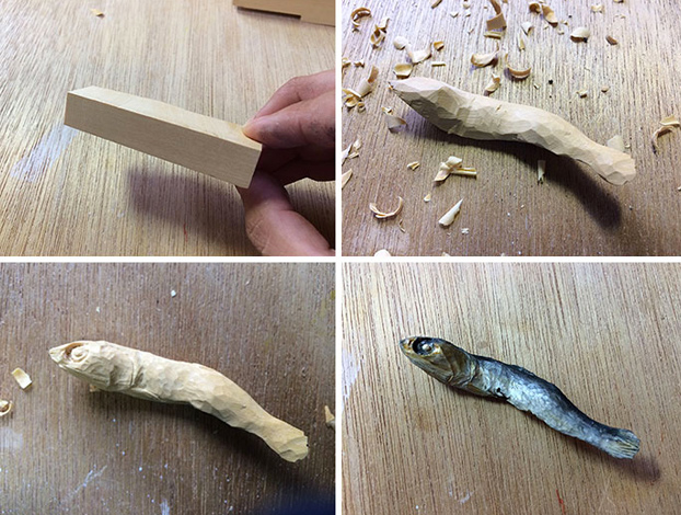 comida-realista-madera-2