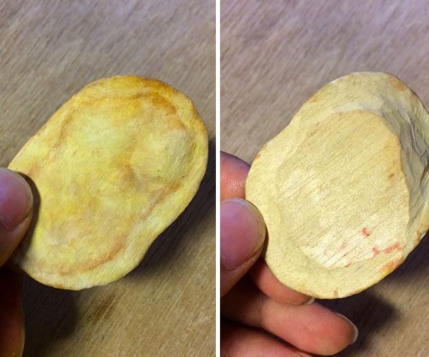 comida-realista-madera-4