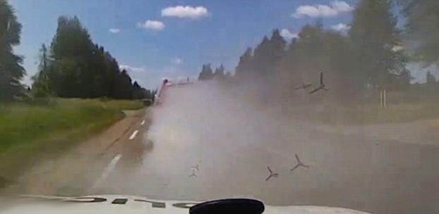 conductor-cortina-humo-policia2