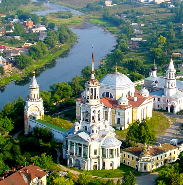 monasterio-tver-rusia