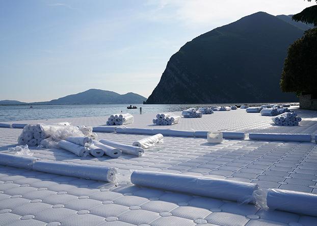 pasarela-flotante-lago-iseo-10