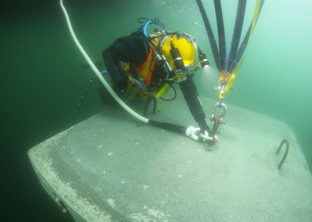 pasarela-flotante-lago-iseo-11