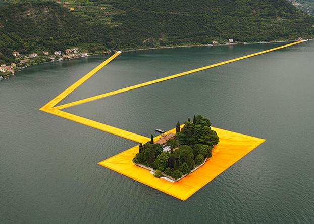 pasarela-flotante-lago-iseo-12