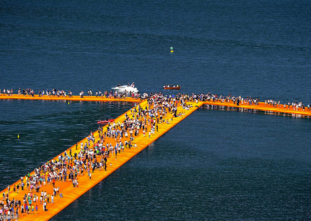 pasarela-flotante-lago-iseo-15