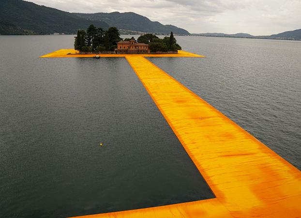 pasarela-flotante-lago-iseo-18
