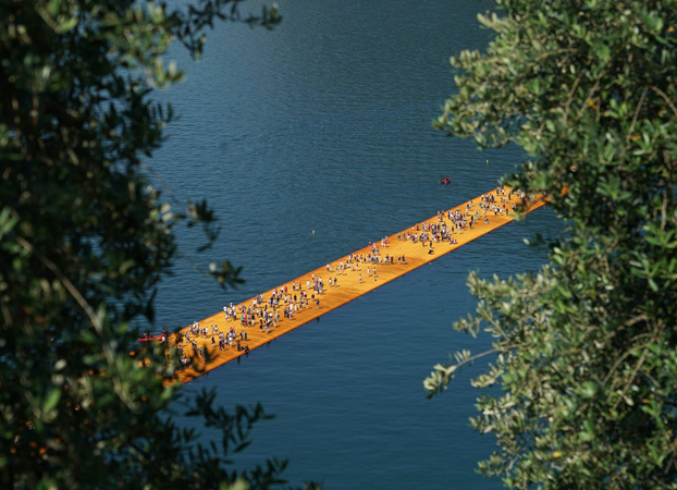 pasarela-flotante-lago-iseo-21