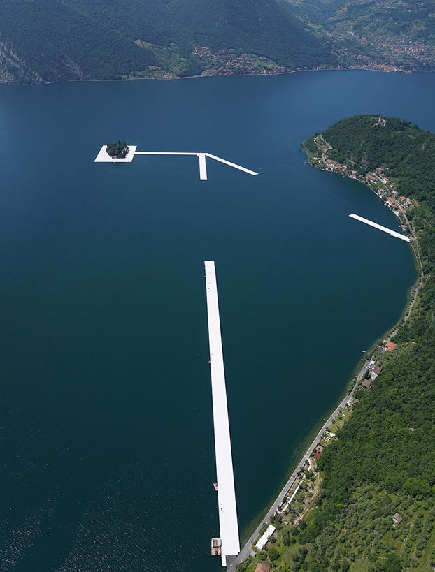 pasarela-flotante-lago-iseo-3