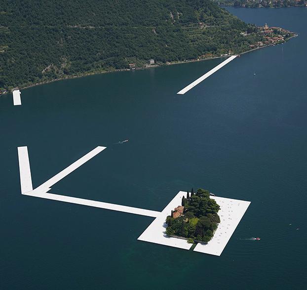 pasarela-flotante-lago-iseo-5