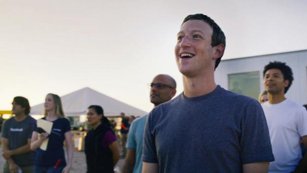 aquila-mark-facebook