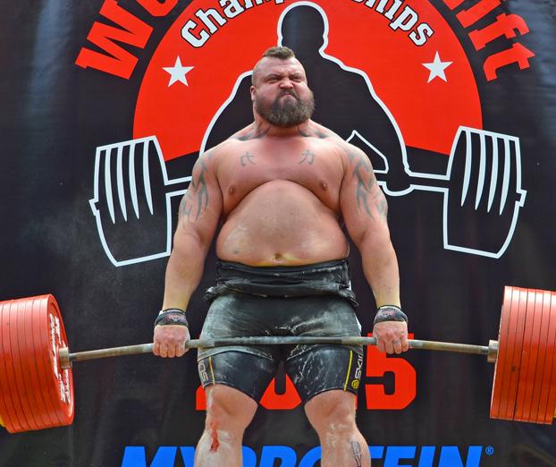 eddie-hall-500-kg-3