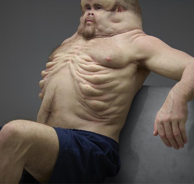 graham-ser-humano-2
