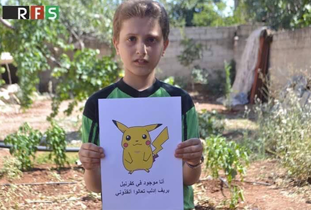 ninos-sirios-pokemon-in-siria-3