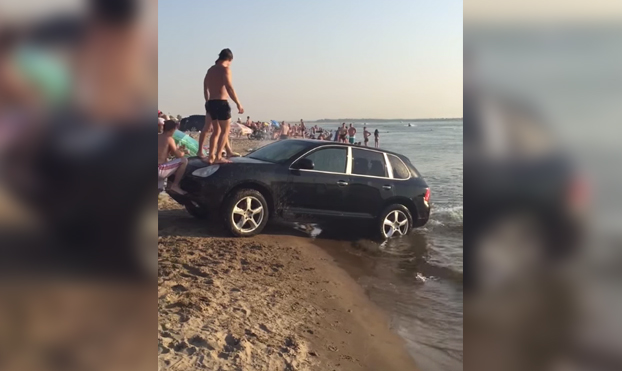 porsche-cayenne-playa-rusia