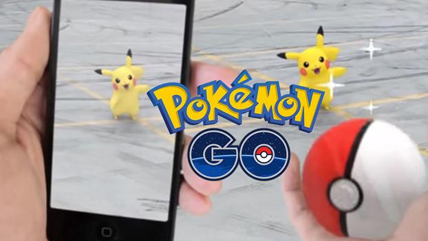 primera-persona-terminar-pokemon-go-2