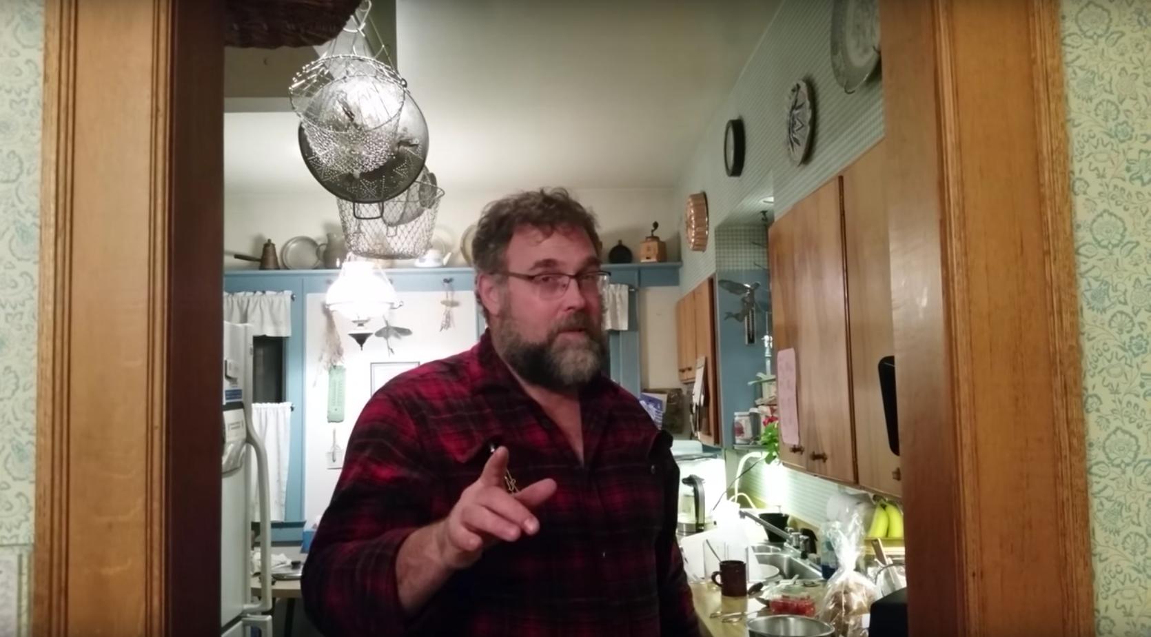 Chewbacca-cajon-cocina