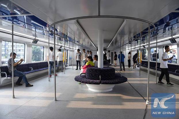 autobus-elevado-china-3