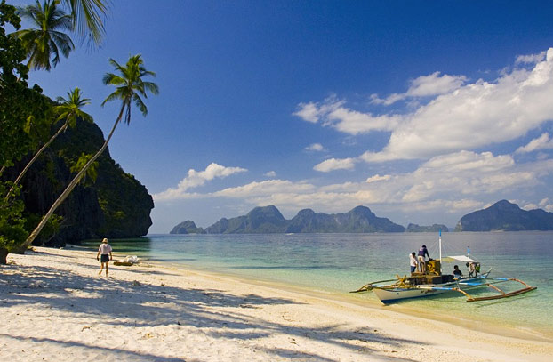 costa-palawan-filipinas