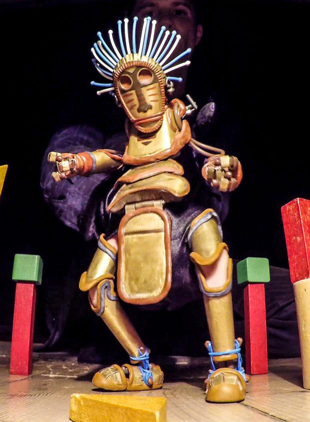 marioneta-manu-2