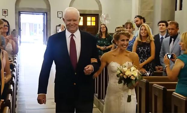 novia-llevada-altar-hombre-recibio-corazon-padre-3