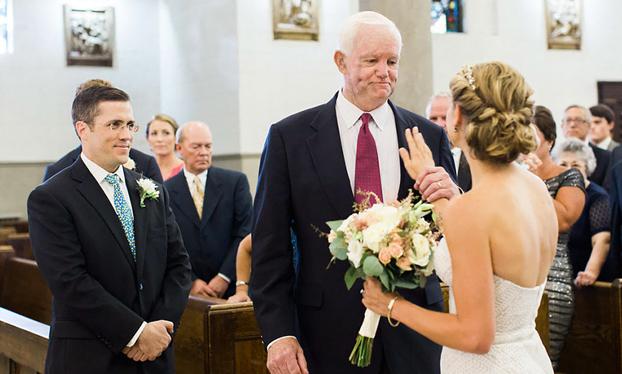 novia-llevada-altar-hombre-recibio-corazon-padre-4
