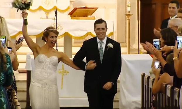 novia-llevada-altar-hombre-recibio-corazon-padre-5