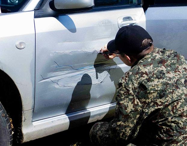 arregla-bollo-coche-creativa-3
