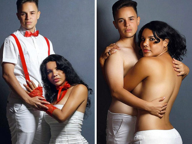 bebe-nace-hombre-antes-mujer-embarazado-mujer-antes-hombre-5