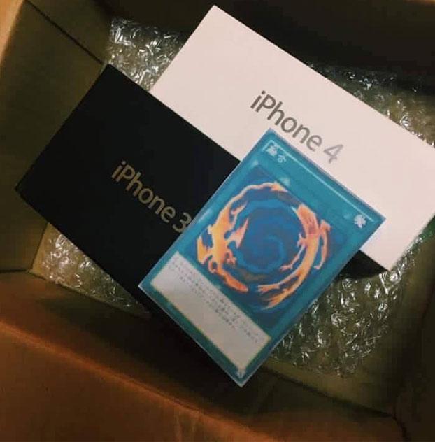 compra-iphone7-recibe-iphone3-iphone4