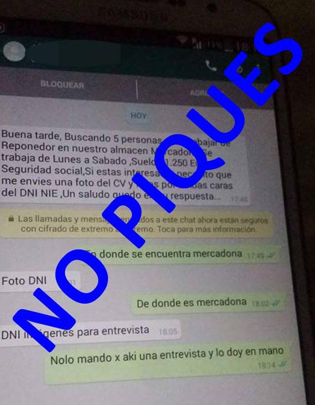 estafa-mercadona-whatsapp-policia-2