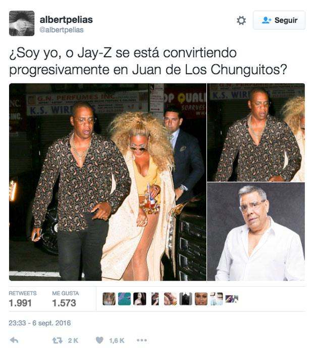 jay-z-juan-los-chunguitos-5