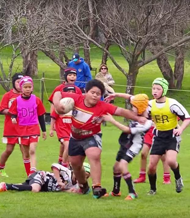 nino-bestia-rugby-2