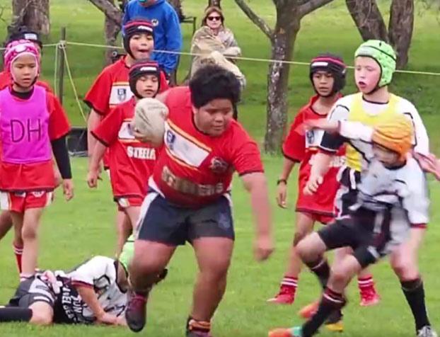 nino-bestia-rugby-3