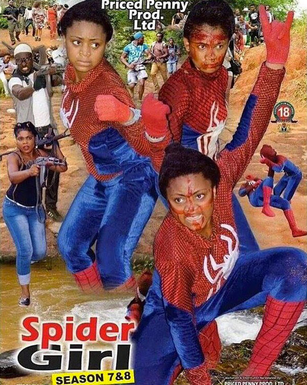 spider-girl-nigeria-2