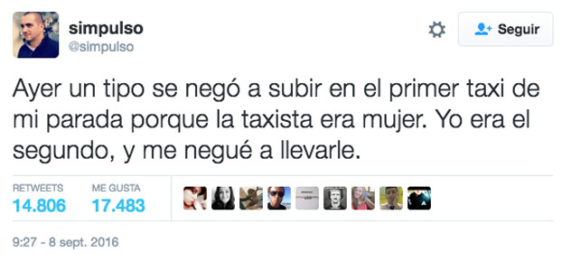 taxista-leccion-cliente-1