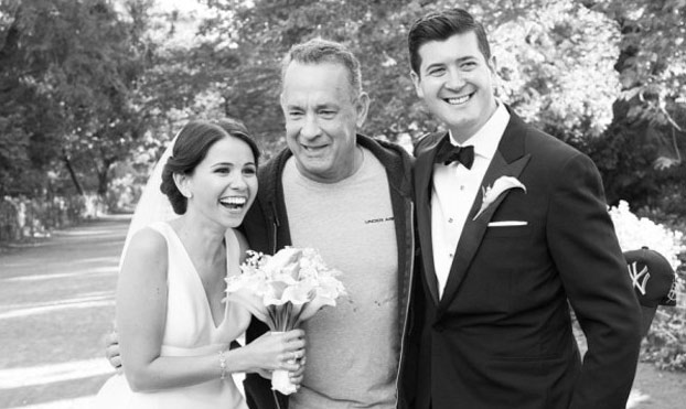 tom-hanks-fotos-boda-central-park-2
