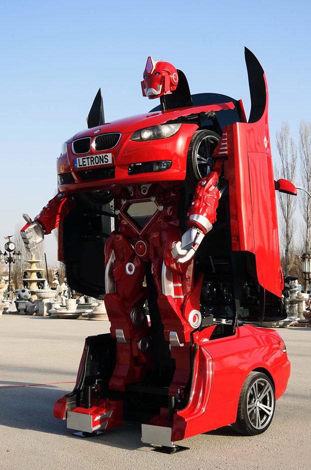 transformer-real-bmw-3