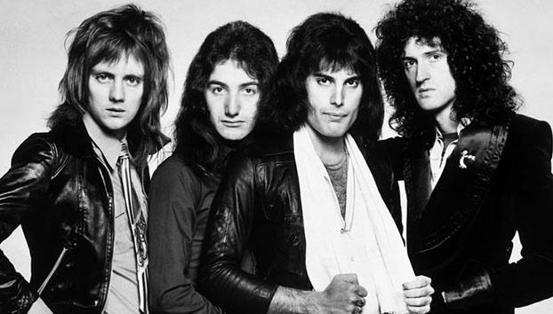 Sale a la luz la canción ''We Will Rock You'' con un tempo más rápido grabado en 1977