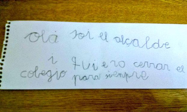carta-nino-6-anos-profesora-alcalde-2