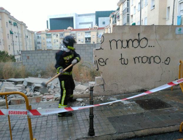 coger-con-j-graffiti-4