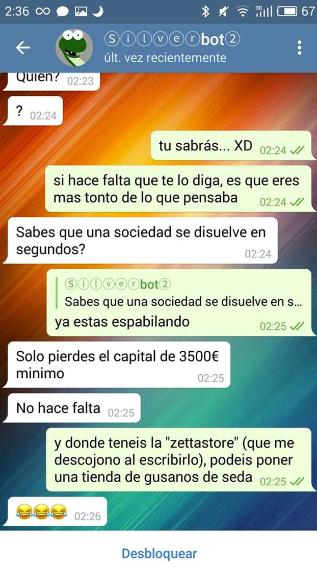 conversacion-jefe-zetta-7