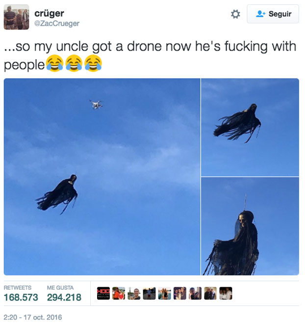 dementor-drone-6