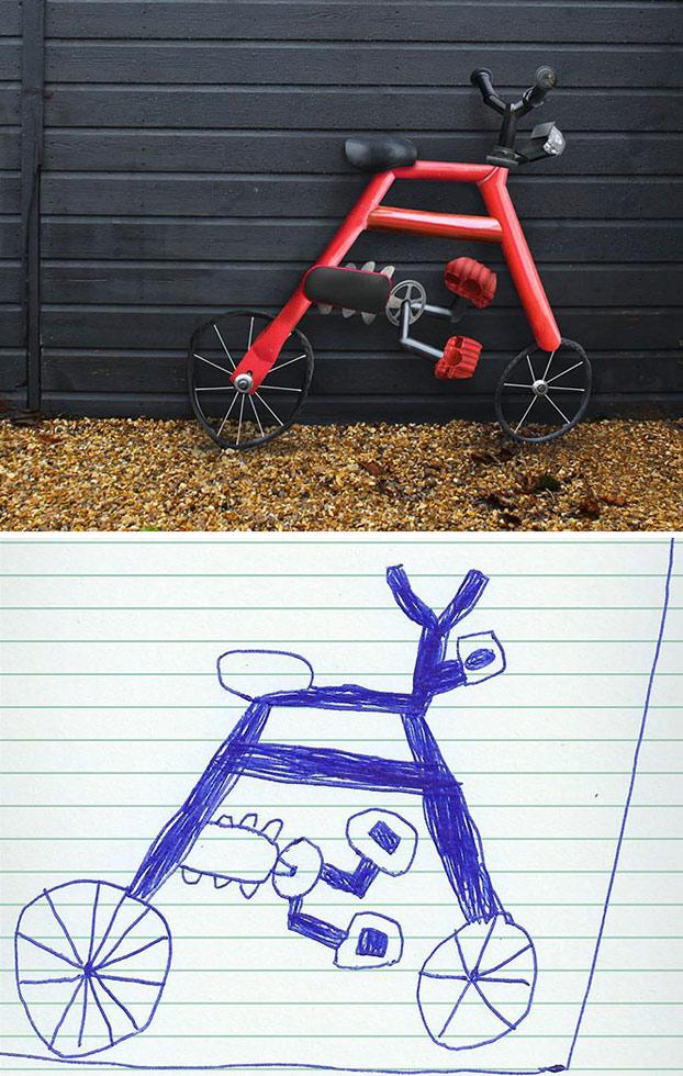 dibujos-nino-6-anos-vida-real-10