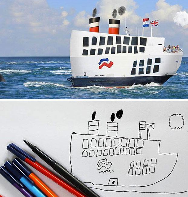 dibujos-nino-6-anos-vida-real-11