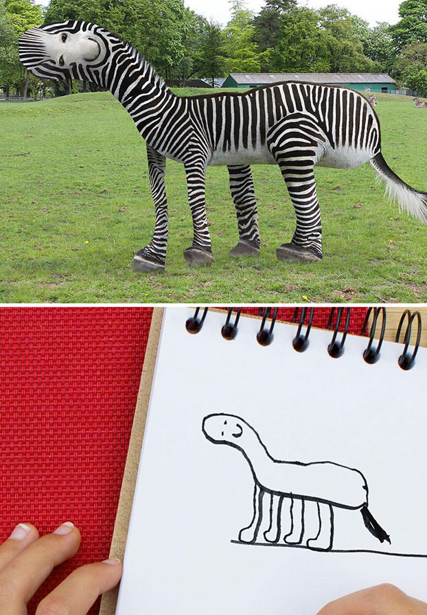 dibujos-nino-6-anos-vida-real-13