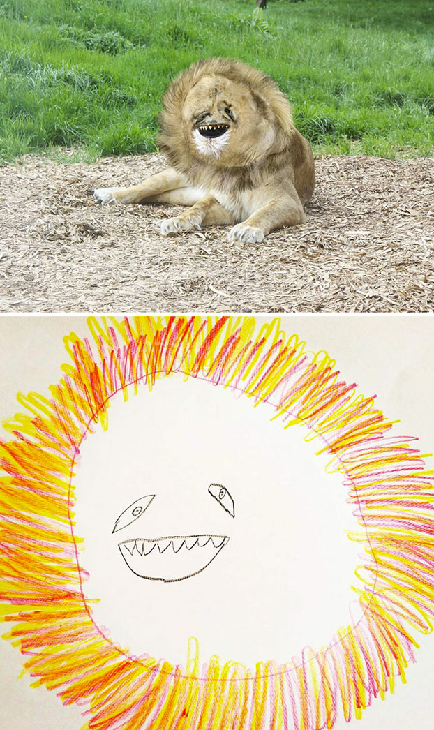 dibujos-nino-6-anos-vida-real-3