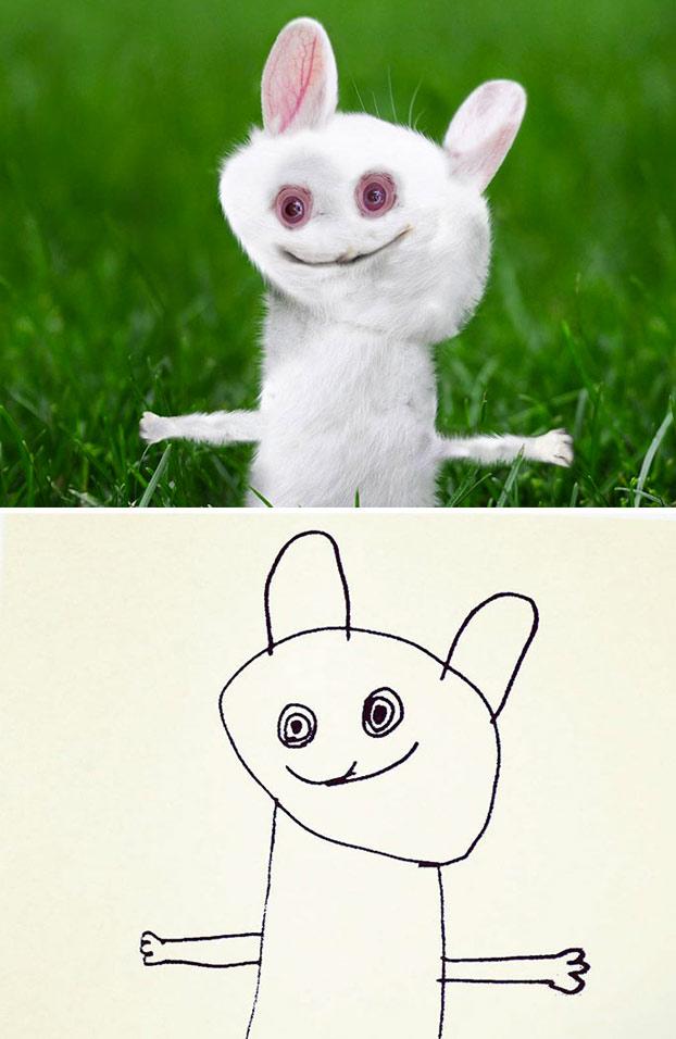 dibujos-nino-6-anos-vida-real-4